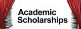 GPA and Merit Based Awards Aid Scholarships