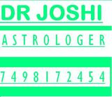 professional perfect accurate powerful leading astrologer in dadar east mumbai