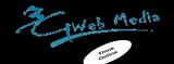 3G WebMedia