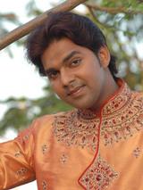 Bhojpuri Celebrities
