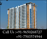Greater Noida Residential Apartments