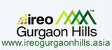 Ireo Gurgaon Hills in Flats For Sale