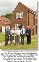 government homeimprovement grants 2012