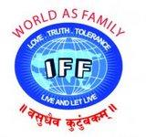 India First Foundation School