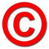 copyright in greater noida india - Copyright Registration in Greater Noida