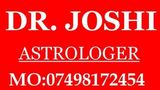 naadi astrologers in mumbai