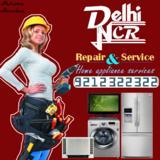 Delhi NCR Repairs