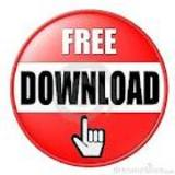 free download videos from the internet
