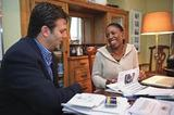 Small Business Start Up Grants For African Americans