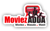 movie previews - MoviezAddA