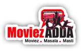 MoviezAddA