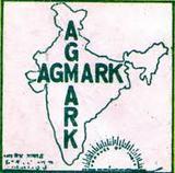 Agmark Certification