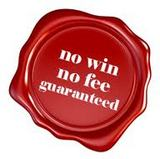 How No Win No Fee Solicitors Have Improved Services for Genuine Claimants