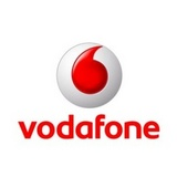 Vodafone India login