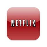 Netflix Member Sign in