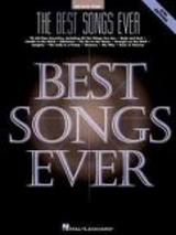 Best Ever Songs