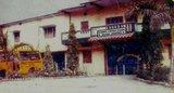 Kunwar Convent School