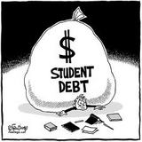 New Online Tool To Help Students Manage Loan Debt