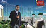 Amrapali Terrace Homes Noida Extension