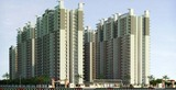 AVJ Platinum Greater Noida