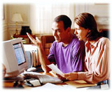 Payday Loans by Personal Cash Advance