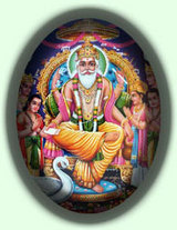 Shubham Vishwakarma