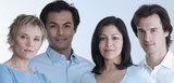 Company Registration Consultants near Conurbation