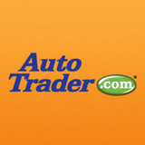 AutoTrader Account Login