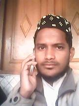 RiyazNoori
