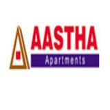 Ansal Aastha Apartments Megapolis Greater Noida