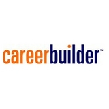 CareerBuilder Sign in