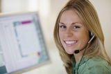Lodon UAE INDIA's Top BPO service Provider List