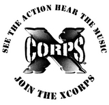 Xcorps Action Sports Music TV