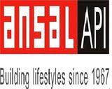 Ansal Aastha Pride