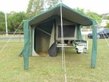 Trailer Rental Brisbane