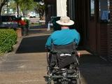 Business Startup Grants For Disabled Veterans