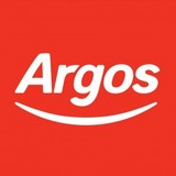 Argos Credit Card Login