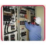Need Electrician Services in CGO Complex