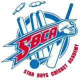Star Boys Cricket Academy