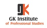 gurukripa institute of professional  studies