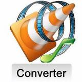 Use VLC Media Player As Video Converter