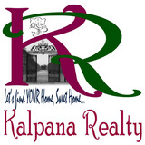 KALPANA REALTY