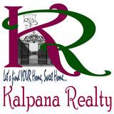KALPANA REALTY