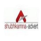 Shubhkamana Advert Group