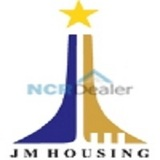 JM Housing