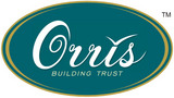 Orris Group