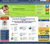 NTSE BITSAT Maths Olympiad Solutions