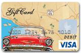 barclays student credit card