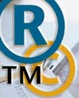 Trademark Registration Services AnandParbat in Delhi At 5500rs.