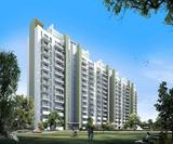 SS Group Gurgaon